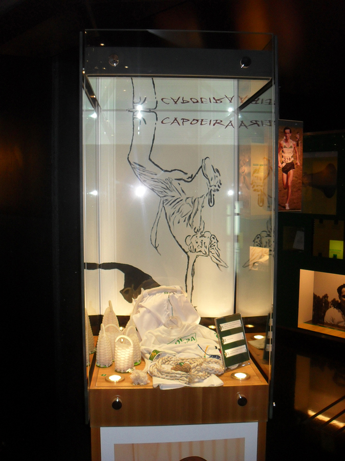 Museu-Sporting-Capoeira-2014-4.jpg