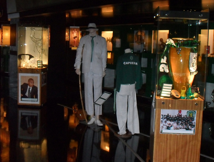 Museu-Sporting-Capoeira-2014-1.jpg