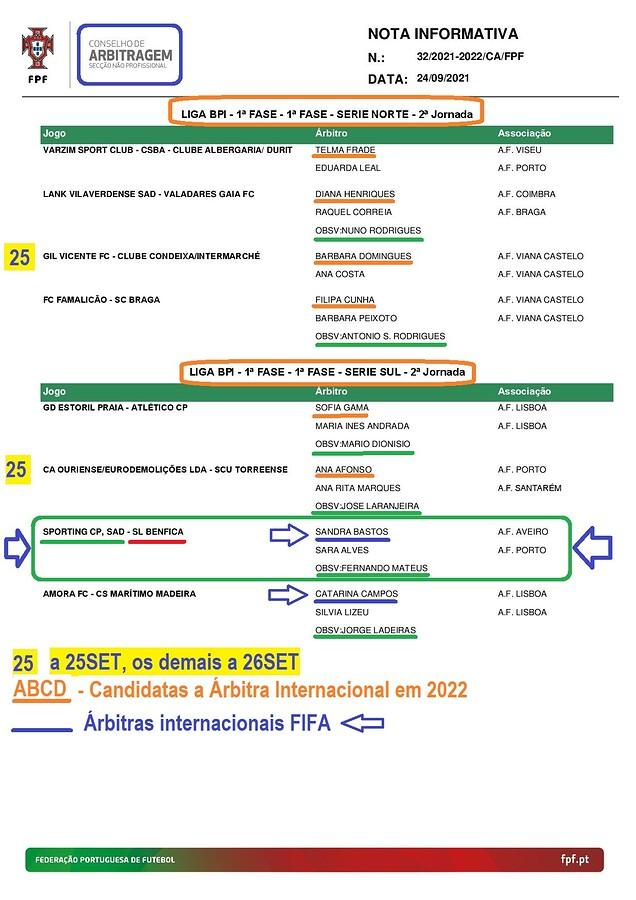 NI 32_1-page-006