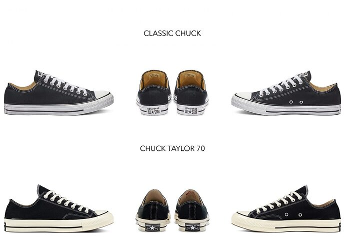 chuck-taylor-vs-chuck-70-difference-fit-1440x989