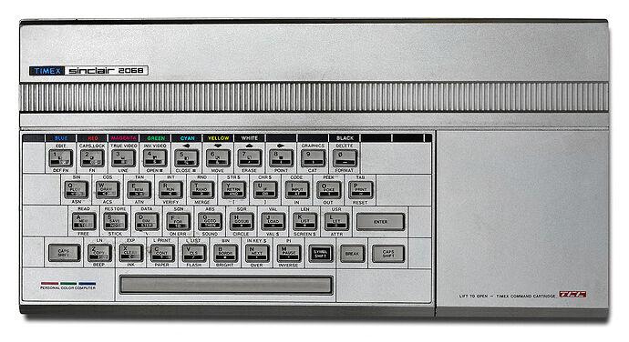 1200px-Timex_Sinclair_2068_Manipulated