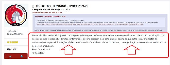 FireShot Capture 634 - FUTEBOL FEMININO - Época 2021_22 - www.superbraga