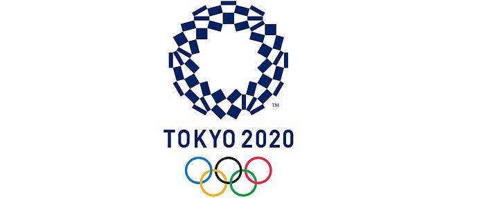 13-June_Tokyo_2020_Olympics_1440x600