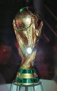 200px-FIFA_Worldcup_Copy_for_Germany_1990[1].jpg