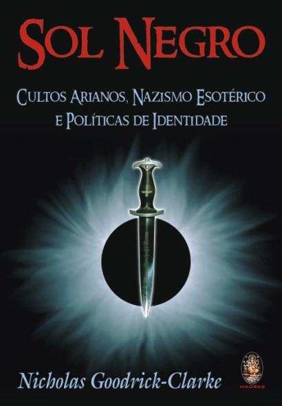 madras_-_sol_negro_o