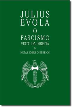 fascismo_capa