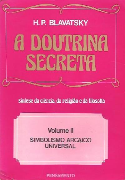 A-Doutrina-Secreta-Vol-2