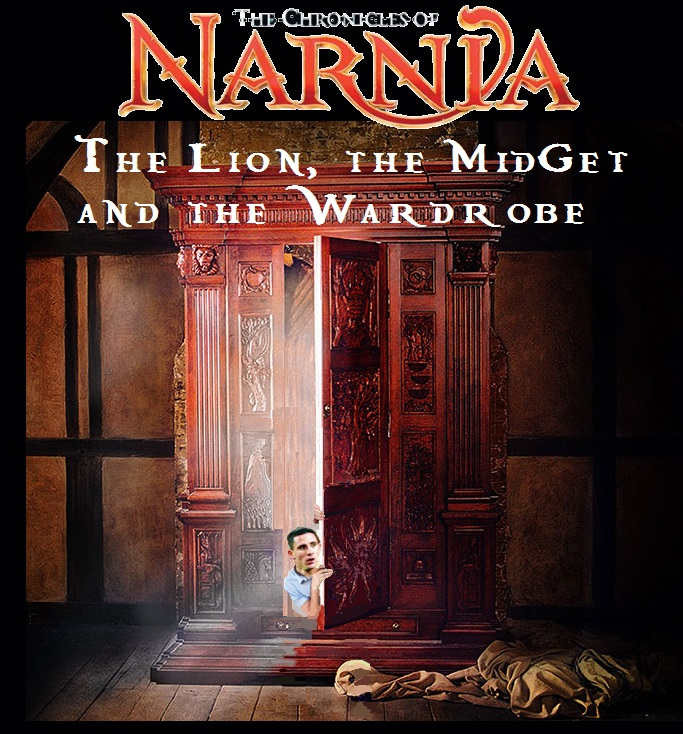 1180w-600h_a-to-z-the-chronicles-of-narnia