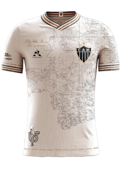 uniforme-do-atletico-mg-vencedor-do-concurso-manto-da-massa-1626183309015_v2_450x600