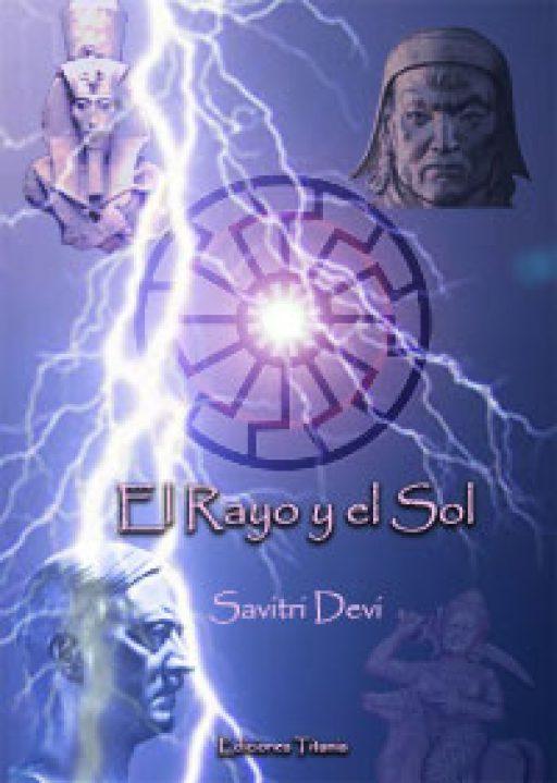 savitri-devi-rayo-sol-512x719