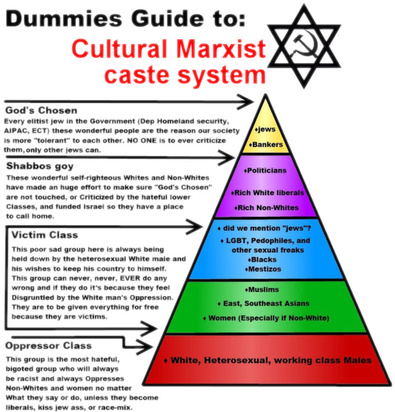 575px-Dummies_Guide_to_Cultural_Marxist_caste_system