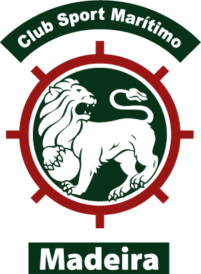FDJClubSportMarítimo.png
