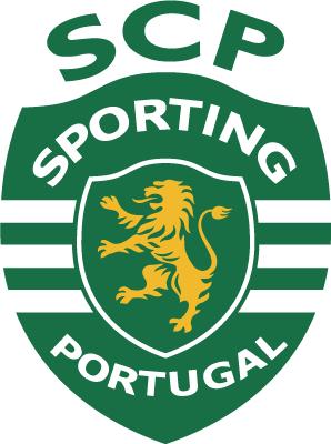 New Star Soccer (NSS) SCP_logo