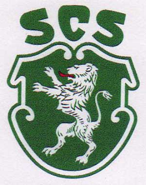 http://www.forumscp.com/wiki/images/c/cc/SC_Santaclarense_emblema.jpg