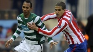 2010-03-11AtleticodeMadrid-Sporting02.jpg