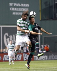 2010-07-21Celtic-SPORTING02.jpg