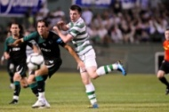 2010-07-21Celtic-SPORTING05.jpg