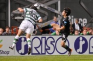 2010-07-21Celtic-SPORTING07.jpg