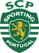 FDJSportingClubeDePortugal.png
