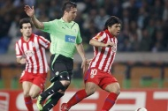 2010-03-18Sporting-AtleticodeMadrid03.jpg