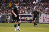 2010-07-21Celtic-SPORTING06.jpg