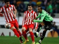 2010-03-18Sporting-AtleticodeMadrid04.jpg