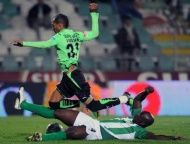 2009-12-07VSetúbal-Sporting02.jpg