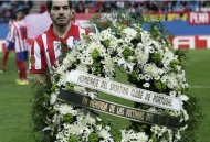 2010-03-11AtleticodeMadrid-Sporting03.jpg