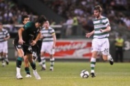 2010-07-21Celtic-SPORTING04.jpg