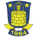 FDJBrondby.png