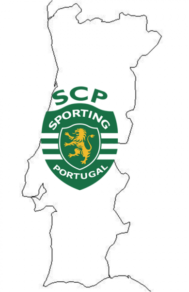 Ficheiro:Sporting Portugal.png