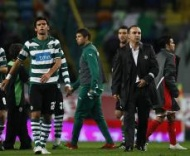 2010-04-19Sporting-VSetubal02.jpg