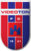 FDJVideoton.png