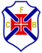 FDJClubeDeFutebolOsBelenenses.png