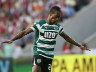 2011-05-14-Sp-Braga-SPORTING.jpg