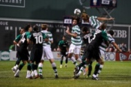 2010-07-21Celtic-SPORTING08.jpg