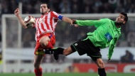 2010-03-18Sporting-AtleticodeMadrid02.jpg