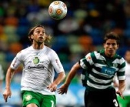 2010-04-19Sporting-VSetubal01.jpg