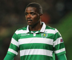 William Carvalho-15.16.jpg