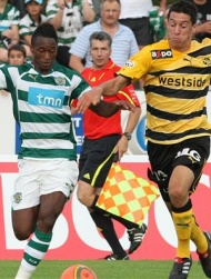 2010-07-09YoungBoys-SPORTING2.jpg