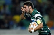 2010-04-19Sporting-VSetubal00.jpg