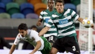 2010-04-19Sporting-VSetubal03.jpg