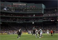 2010-07-21Celtic-SPORTING03.jpg
