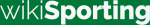 Wikisporting-logo.png