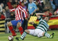 2010-03-11AtleticodeMadrid-Sporting01.jpg